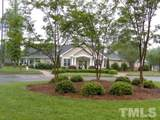 398 Mountain Laurel - Photo 11