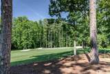 398 Mountain Laurel - Photo 21
