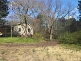 2613 Carpenter Road - Photo 3