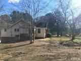2613 Carpenter Road - Photo 7
