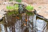 912 Botany Woods Drive - Photo 27