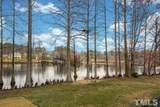 1076 Lakeside Drive - Photo 27