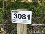 180 Pine Cone Ridge - Photo 24