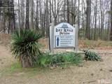 1118 Sagamore Drive - Photo 2