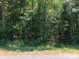 Lots 23-25 Daniel Boone Trail - Photo 3