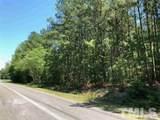 Lots 23-25 Daniel Boone Trail - Photo 5