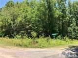 Lots 23-25 Daniel Boone Trail - Photo 6