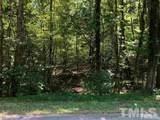 Lots 23-25 Daniel Boone Trail - Photo 7