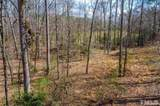 3100 Mel Oaks Trail - Photo 21