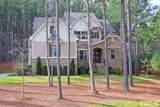 578 Colonial Ridge Drive - Photo 1