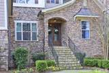 578 Colonial Ridge Drive - Photo 2