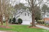 108 Bonniewood Drive - Photo 30