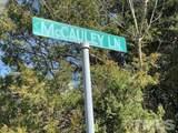 1212 Mccauley Lane - Photo 7