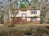 7805 Mourning Dove Road - Photo 1