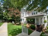1306 Glenwood Avenue - Photo 23