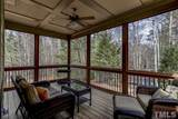 5424 Serene Forest Drive - Photo 18