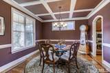 5424 Serene Forest Drive - Photo 3