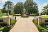 6859 Cornwallis Road - Photo 1