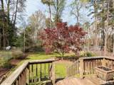219 Forestwood Drive - Photo 26