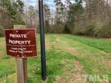 Lot 14 Bennett Orchard Trail - Photo 3