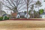 2405 Sterling Crest Drive - Photo 3