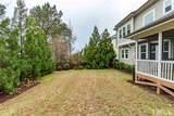 604 Ancient Oaks Drive - Photo 27
