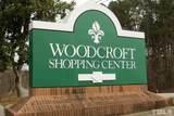 300 Woodcroft Parkway - Photo 26