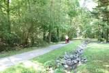 300 Woodcroft Parkway - Photo 28