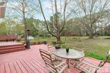 6025 Clearsprings Drive - Photo 24