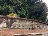 Lot 8 Bennett Orchard Trail - Photo 1