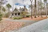 3701 Fern Creek Lane - Photo 30