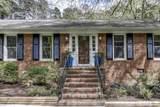 415 Thornwood Road - Photo 2