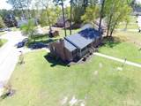 1021 Old Forge Road - Photo 23
