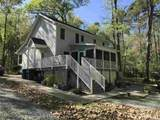 3730 Shoccoree Drive - Photo 26
