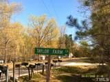 Taylor Farm Lane - Photo 2