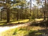 Taylor Farm Lane - Photo 4