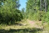 3930 Hillmon Grove Road - Photo 6