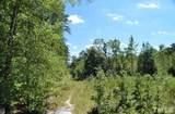 3930 Hillmon Grove Road - Photo 7