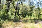 3930 Hillmon Grove Road - Photo 8