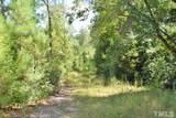 3930 Hillmon Grove Road - Photo 9