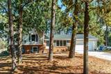 901 Forge Road - Photo 1