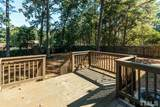 901 Forge Road - Photo 26