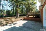 901 Forge Road - Photo 27