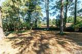 901 Forge Road - Photo 29