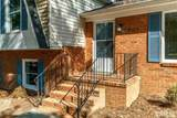 901 Forge Road - Photo 3
