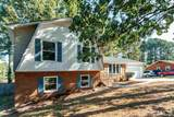 901 Forge Road - Photo 30