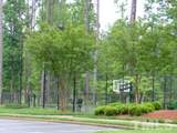 52 Golfers Ridge - Photo 4
