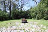 2930 Chapel Hill Road - Photo 28