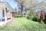 2930 Chapel Hill Road - Photo 3