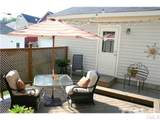 4418 Crystal Breeze Street - Photo 18